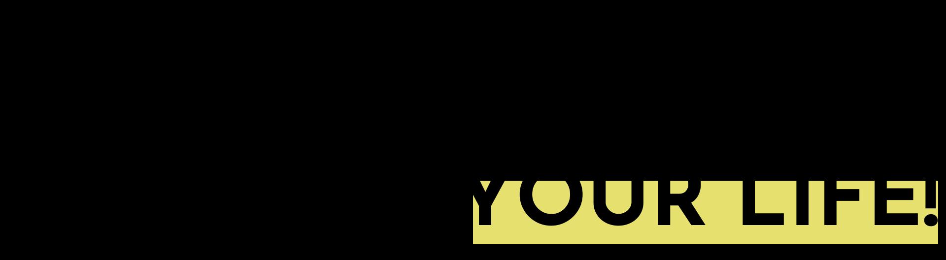 Unleash Your Life (29)